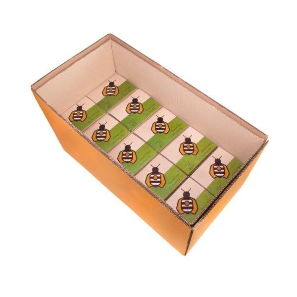 Master Carton with 200 Beeginner Sets