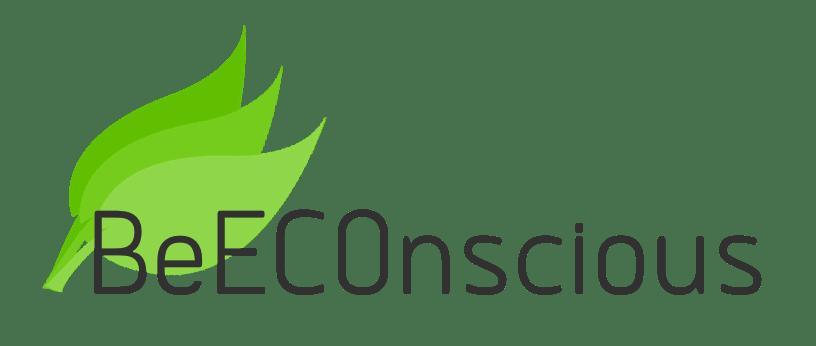 Beeconscious Logo Home