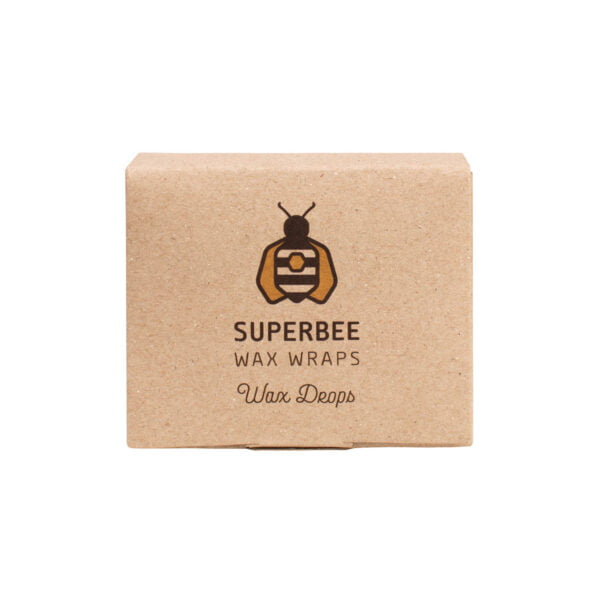 Wax Drops Package